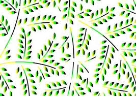 Graphic Patterns Stock Photo Picture And Royalty Free Image Image