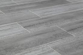 full size of gray ceramic amp porcelain tile tile builddirect stylish grey tile that looks like