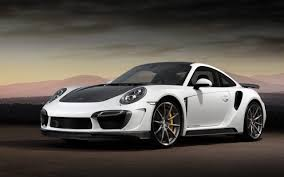 porsche 2015 911 turbo s black. porsche 911 turbo 2015 s black