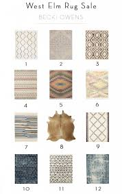 12 fabulous rugs on with rug for plans 17