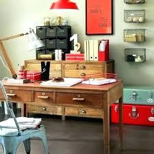 law office decorating ideas. Law Office Decor Ideas Decorating Pictures Farmhouse Home Cheap Pinterest Dec D