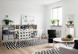 scandinavian dining room furniture ideas. popular scandinavian living room furniture best ideas for you dining