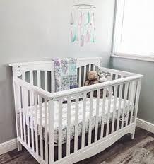 crib sheet 2 piece crib bedding