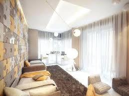 interior design painting walls living room jobs nyc