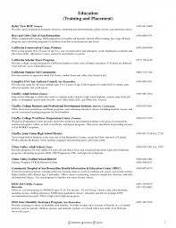 Resume Builders cover letter resume builders free resume builder free australia 91