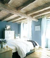 Master Bedroom Calming Paint Ideas Calming Bedroom Ideas Best Calming  Bedroom Colors Ideas On Living Room