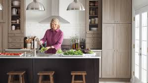 Martha Stewart Laundry Cabinet Video Ask Martha Maximizing Space In Your Laundry Room Martha