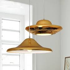 spring trends chic pendant lamps image on astonishing gold colored bathroom light fixtures silver and antique