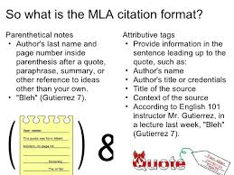 popular mba papers topic aristotelian essay format sample resume     Pinterest