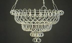 full size of vintage french basket chandelier antique style inspired by candelabrum our exclusive home improvement