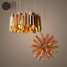 modern wood design promotion for promotional modern wood