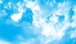 Cloud Photoshop 20 Free Hi Res Cloud Photoshop Brushes Creative Beacon