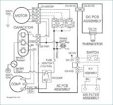 electric furnace mobile home electric furnace wiring diagram electric furnace mobile home mobile home thermostat electric furnace mobile home coleman mobile home electric furnace electric furnace