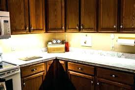 ikea undercabinet lighting.  Ikea Best Kitchen Under Cabinet Lighting Installing Lights Ikea On Undercabinet