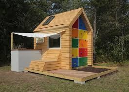 green escape playhouse