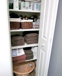 linen closet organizing ideas tips of using linen closet organizers ideas deep linen closet organization ideas