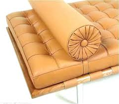 faux leather daybed brown leather daybed faux leather daybed brown leather daybed exhibition daybed black faux