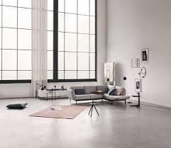 contemporary style furniture. 8-2-Rolf-Benz-new-collection-of-contemporary- Contemporary Style Furniture T
