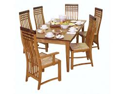 dining furniture dining tables chairs display cabinets and side boards