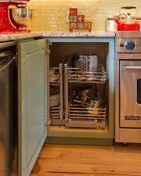 Beautiful Corner Kitchen Storage Solutions Kitchen Storage Ideas As Well As Kitchen  Corner Cabinet Storage