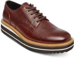 steve madden oxford men s shoes over 200 steve madden oxford men s shoes style