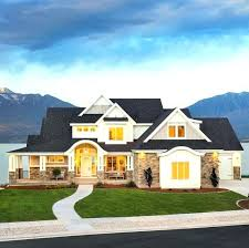 build my dream house build my dream home build my dream my dream dream house plans