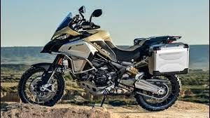 2018 bmw gs adventure. wonderful 2018 2018 new ducati multistrada 1200 enduro pro throughout bmw gs adventure