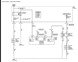 fuel level sensor wiring diagram explore wiring diagram on the net • gm fuel sending unit wiring wiring diagrams best rh 87 e v e l y n de maf sensor wiring diagram crankshaft position sensor diagram