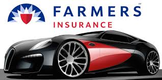 farmers insurance free quote farmer car insurance natwest car insurance