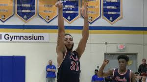 Martin Luther King Jr. Boys Basketball Team - cleveland.com