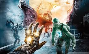 Games Wallpapers HD 1080p Download ...