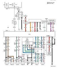 suzuki sx4 radio wiring diagram wiring diagram suzuki radio diagram wiring diagram mega 2010 suzuki sx4 radio wiring diagram suzuki stereo wiring harness