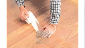chair leg protectors for wood floors hardwood floor installation