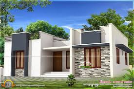 Small Picture Single Home Designs In Excellent Kerala Style Single Storey House