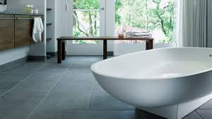 what is a garden tub a hot new bathroom amenity explained
