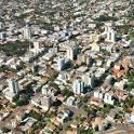 imagem de Ijuí Rio Grande do Sul n-4