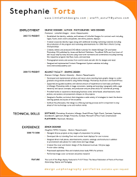 Resume How To Create Thect Make Best For Job My The Perfect Help