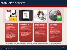business plan ppt sample business plan sample for a technology company vilex in pitchdeck p