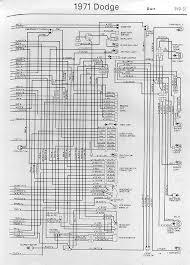 diagrams 1000737 dodge challenger wiring diagram dodge free wiring diagrams dodge at Free Wiring Diagrams Dodge