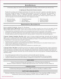Sample Resume For Team Lead Position Sample Resume For Call Center Collections Agent Sample Resume For