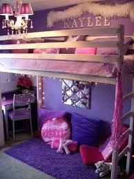 bedroom ideas for teenage girls purple and pink. Pink And Purple Teenage Bedroom Ideas Best Teen Bedrooms On Cool Rooms For Girls . S