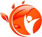 Bildergebnis für mark oswald logo