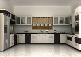 home design and decoration. Other Collections Of Home Decor Kitchen Ideas Wood White Marmers Simple Designs For Indian Homes Setsdesignideas Design And Decoration
