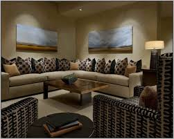 Warm Color Schemes For Living Rooms Warm Color Schemes For Living Room Paint Warm Color Palette For