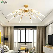 gold bedroom chandelier modern spark re led chandelier matte black gold ceiling chandelier lamp for bedroom gold bedroom chandelier