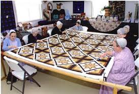 119 best Amish Quilts Make My Soul Happy images on Pinterest ... & 119 best Amish Quilts Make My Soul Happy images on Pinterest | Traditional  design, Amish quilts and Baskets Adamdwight.com