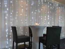 lighting curtains. Fairy Light Curtain Lighting Curtains C