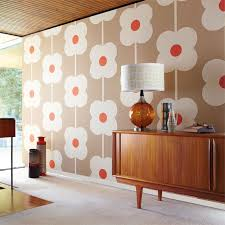 living room orla kiely multi:  images about orla kiely house amp home on pinterest modern retro bedrooms orla keily and orla kiely bedding