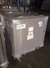 york gas package units. 5 ton york gas package 208/230v 3ph commercial ac brand new dnz060n06525nx units c