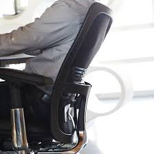 Modern Makeover And Decorations Ideas  Zody Task Chair Office Haworth Office Chairs Zody